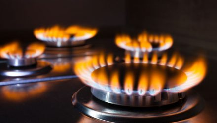 Don't Expect Much From Natural Gas ETFs