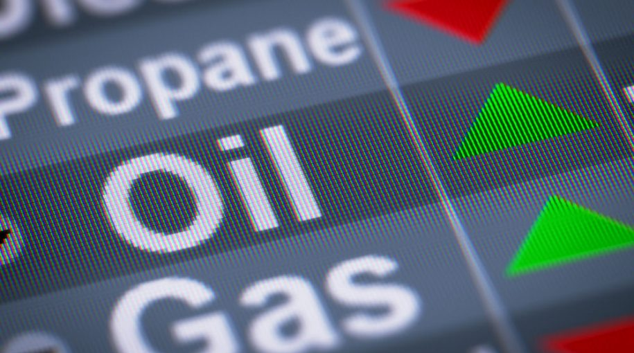 ETF Plays for a Rebound in Crude Oil Prices