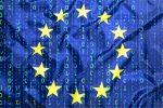 Europe ETFs Rally Still in Early Innings