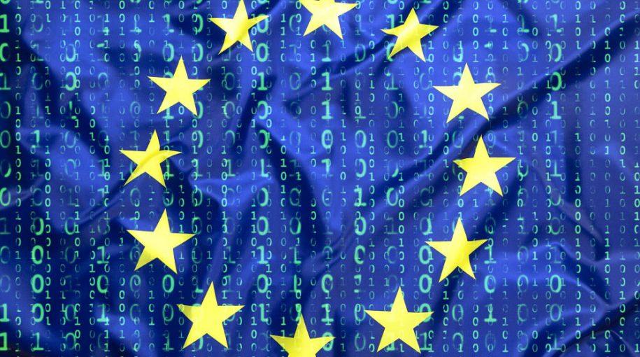 Europe ETFs: Rally Still in Early Innings