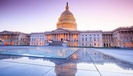 Federal Debt Ceiling Looms Large… What it Means for Washington, Wall Street, Main Street