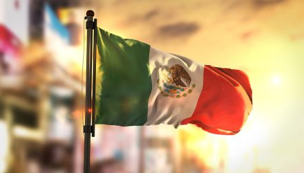 State Street Global Advisors Cross-Lists 29 ETFs in Mexico