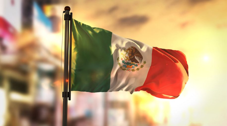 How NAFTA Talks Could Impact Mexico ETF