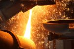 Industrial Metals Could Lift This Commodities ETF