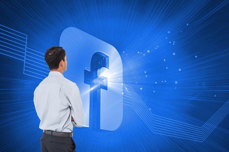 Investors Return to Tech ETFs With Renewed Enthusiasm