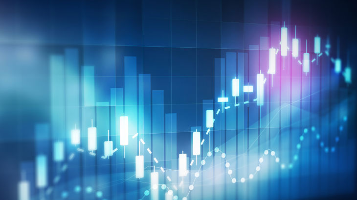 Blue Tractor Group Moves Forward With Shielded Alpha ETF Plans