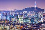 South Korea ETF Slump May be Short