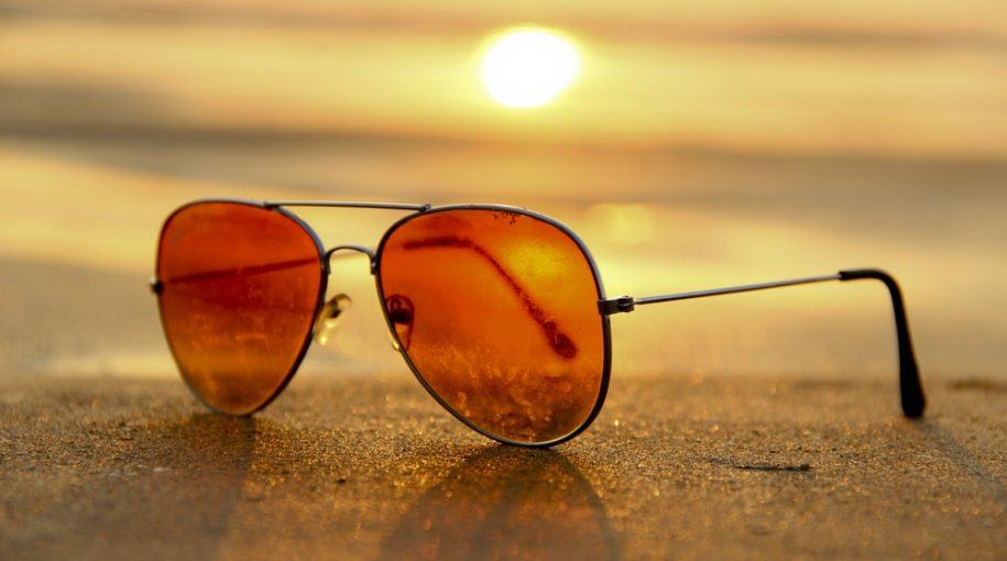 Summer Investing Blues and a Lesson for the Next-Gen