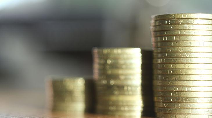 Traders Signal Bullishness on Bank ETFs