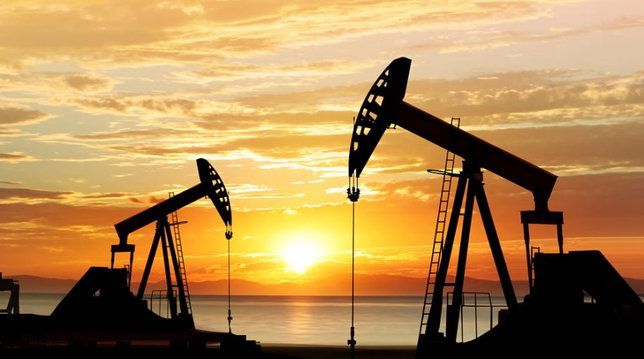 Two Oil ETFs That Could Slump in September