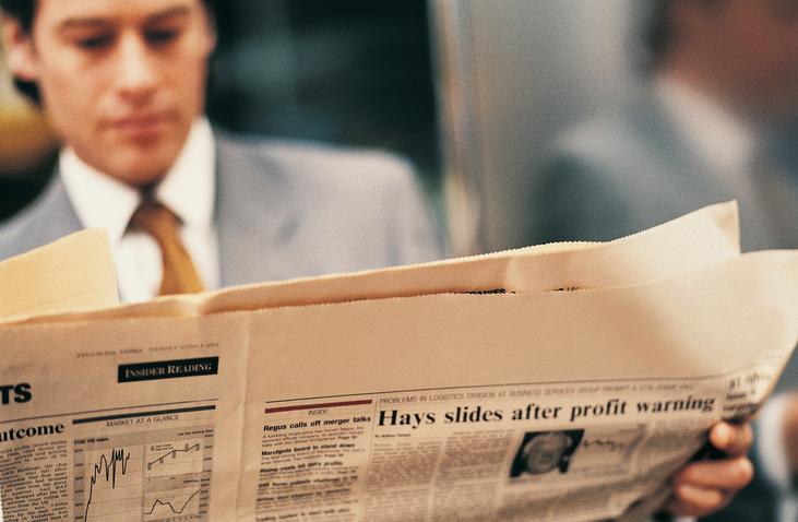 Vanguard Announces Index Changes for 3 Bond ETFs