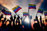 Venezuela Political Volatility: A Catalyst for Oil?