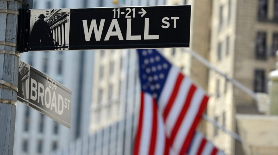 Wall Street Darlings: Participate & Protect
