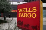 Has Wells Fargo Become the Least Trusted Company in the Banking Industry?