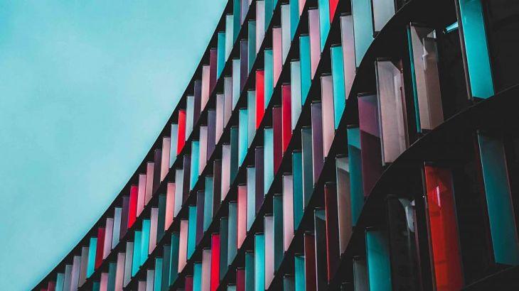 building-diversification-adding-strategy-your-portfolio_opt