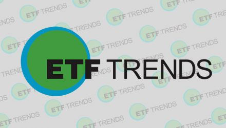 Short-term, Money Market Bond ETFs Reveal Rising Rate Expectations