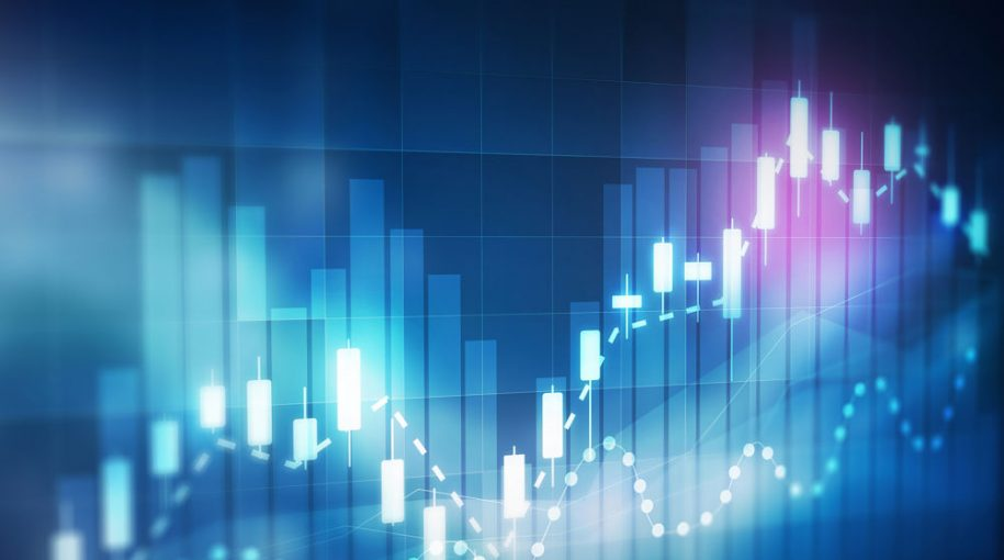 3 Reasons Equity Markets Can Grind Higher Despite Brief Correction Risks