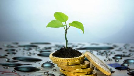 A Quality, Dividend Growth ETF for International Markets