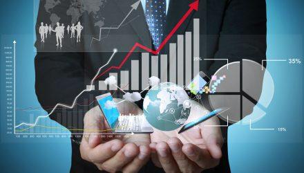 A Smart Beta Dividend ETF Rapidly Adding Assets