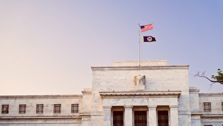 Fixed-Income Investors Scramble After Fed Meeting