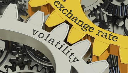 An Effective Approach to Reducing Volatility