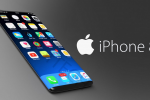 Apple iPhone Releases Could Boost Semiconductor ETFs