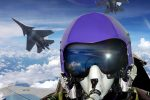 Big Growth for Aerospace Stocks, ETFs