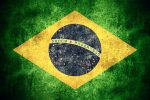 Brazil ETFs Active Following Rate Cut