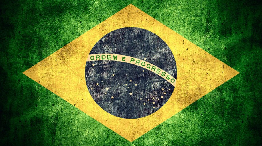 Brazil ETFs Active After Interest Rates Slashed
