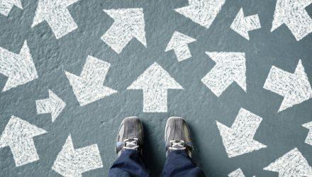Consider Alternative ETF Strategies to Hedge Market Risks