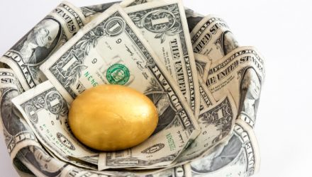 10 ETF Options for Retirement Savers