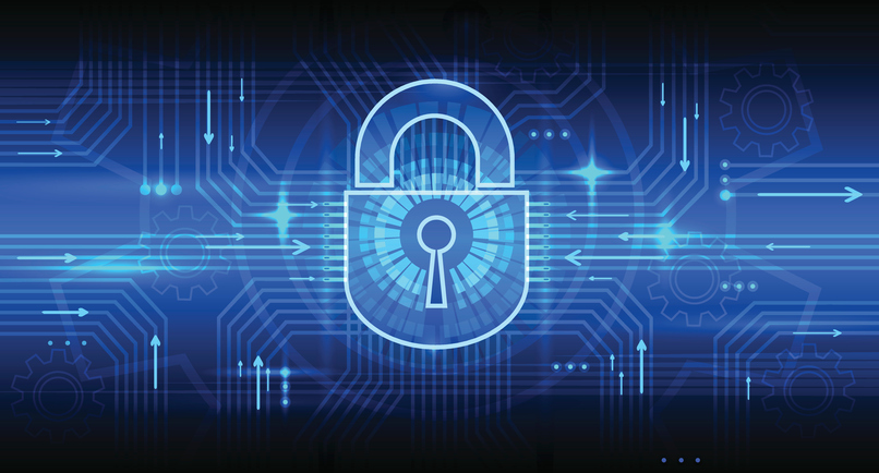 Equifax Data Breach Reveals CyberSec ETFs Opportunity