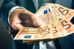 Euro ETFs Suddenly Looking Vulnerable