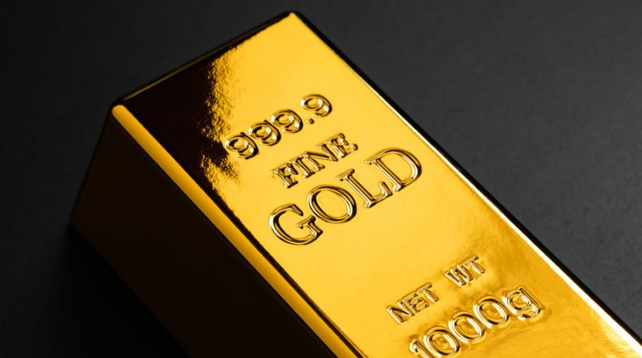 Gold ETFs: Don't Ignore This Country Catalyst
