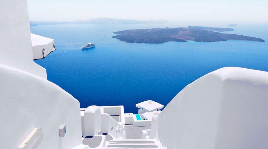 Greece ETF Looks to Reclaim Momentum