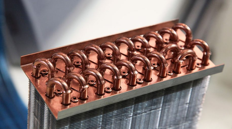 Hot Copper ETF Could be Cooling Off