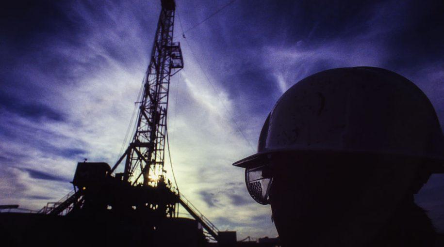Oil ETFs: Expect More Volatility Ahead
