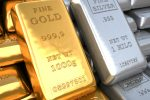 Precious Metal ETFs Still Have an Opportunity to Shine