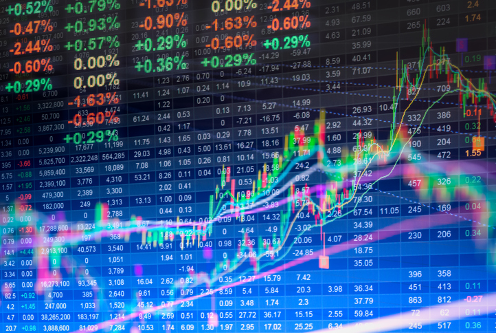 Sector Tilts Help This Smart Beta ETF Outperform