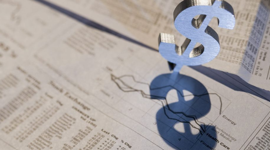 Should You Invest in a Dividend ETF?