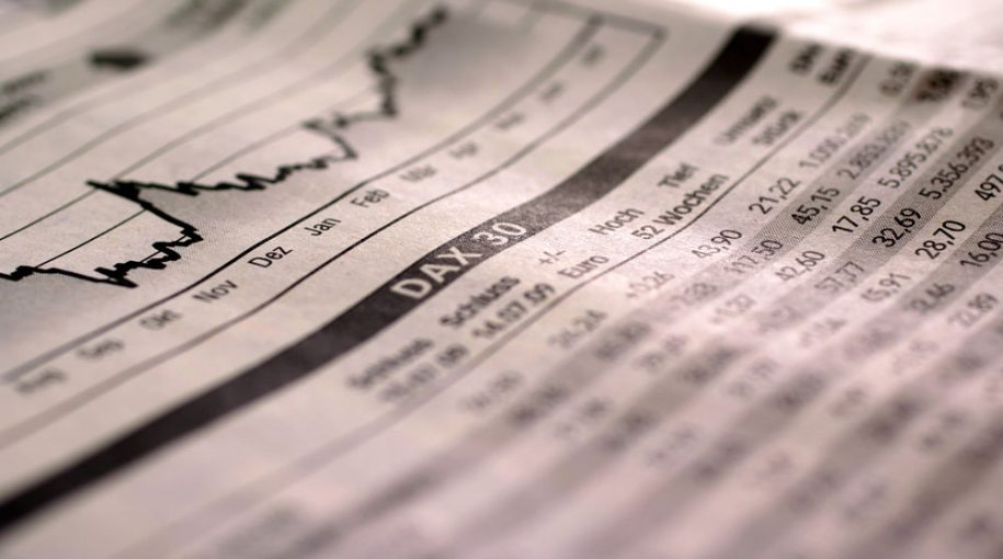 Small-Cap ETFs for a More Risk-On Investor