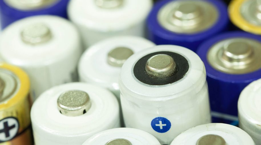 The Ins And Outs of Lithium ETF