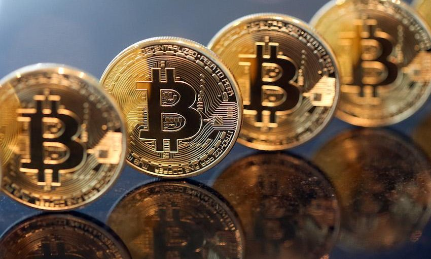 Bitcoin Zooms Past $16K As CBOE Futures Start Sunday