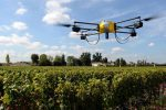 Investor Spotlight: Agricultural Robots Are Set to Solve the Global Food Crisis