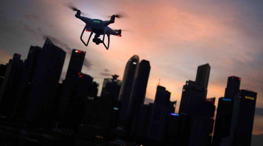 Smooth Tomorrow's Market Volatility With a Smart Approach to Robotics & AI