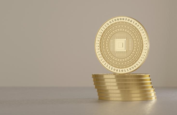 A Bitcoin ETF Will Still Need to Jump Through Hurdles