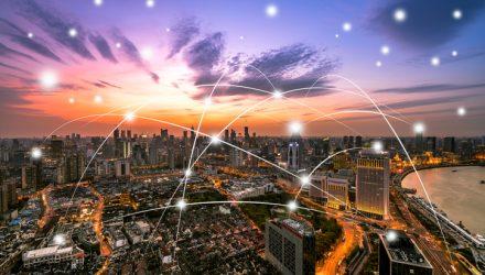 A Revenue Revolution in Emerging Markets ETFs