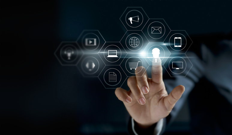 As Earnings Pour In, Plenty of Love for Tech ETFs