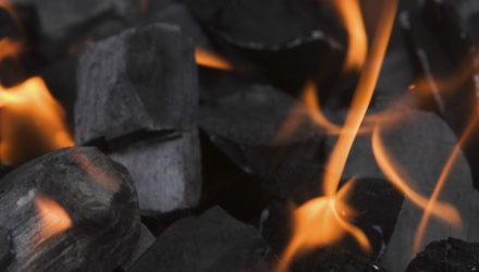 Coal ETF Could Face a Conundrum
