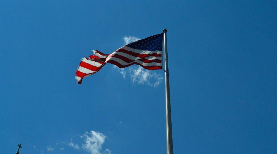 D.C. Developments Help Drive Stocks Higher